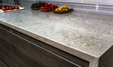 granite worktop homepage